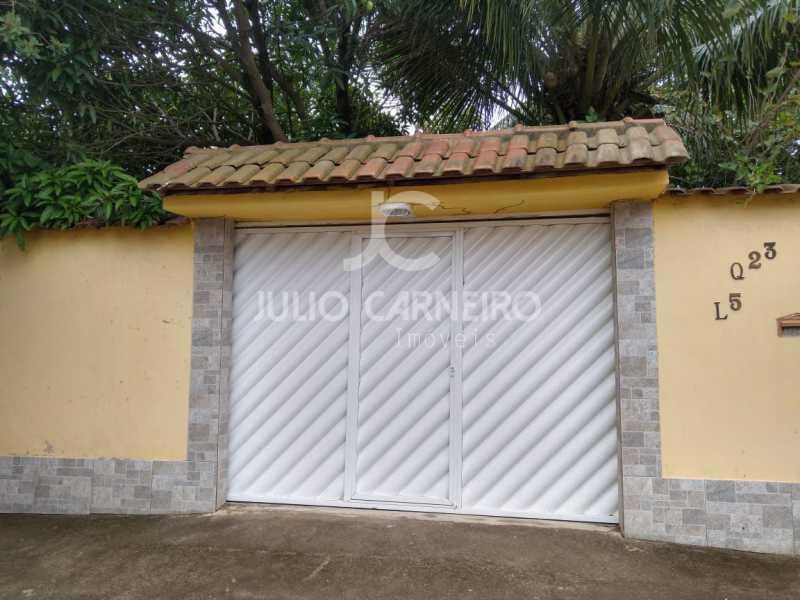 WhatsApp Image 2020-12-04 at 0 - Casa 2 quartos à venda Rio de Janeiro,RJ - R$ 330.000 - JCCA20010 - 23