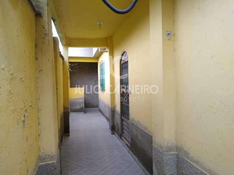 WhatsApp Image 2020-12-04 at 0 - Casa 2 quartos à venda Rio de Janeiro,RJ - R$ 330.000 - JCCA20010 - 24