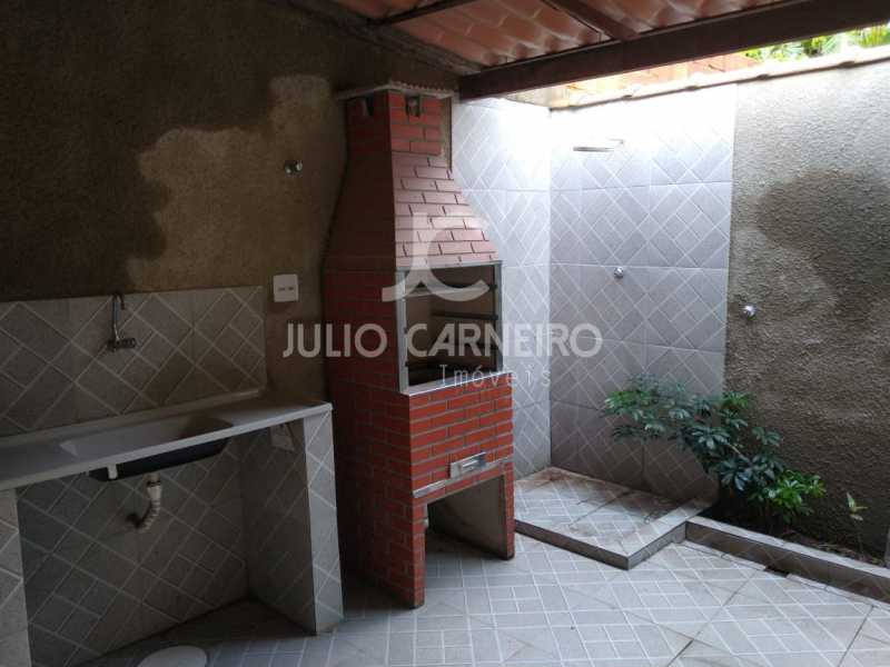 WhatsApp Image 2020-12-04 at 0 - Casa 2 quartos à venda Rio de Janeiro,RJ - R$ 330.000 - JCCA20010 - 25