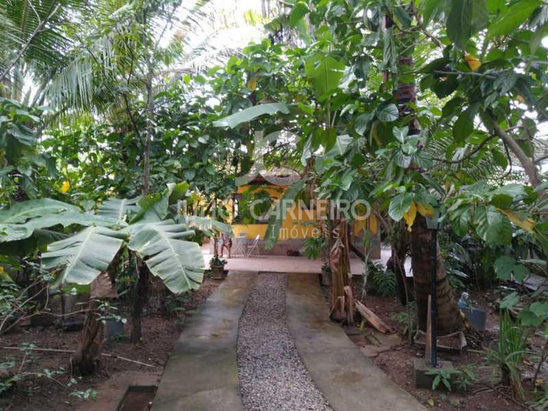 WhatsApp Image 2020-12-04 at 0 - Casa 2 quartos à venda Rio de Janeiro,RJ - R$ 330.000 - JCCA20010 - 26