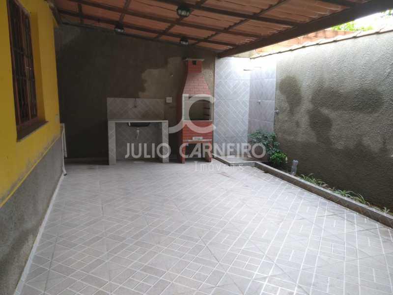 WhatsApp Image 2020-12-04 at 0 - Casa 2 quartos à venda Rio de Janeiro,RJ - R$ 330.000 - JCCA20010 - 27