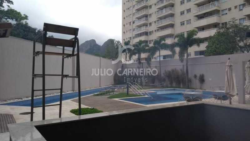 WhatsApp Image 2020-12-04 at 1 - Apartamento 1 quarto à venda Rio de Janeiro,RJ - R$ 230.000 - JCAP10045 - 13