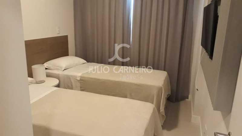 WhatsApp Image 2020-12-04 at 1 - Apartamento 1 quarto à venda Rio de Janeiro,RJ - R$ 230.000 - JCAP10045 - 7