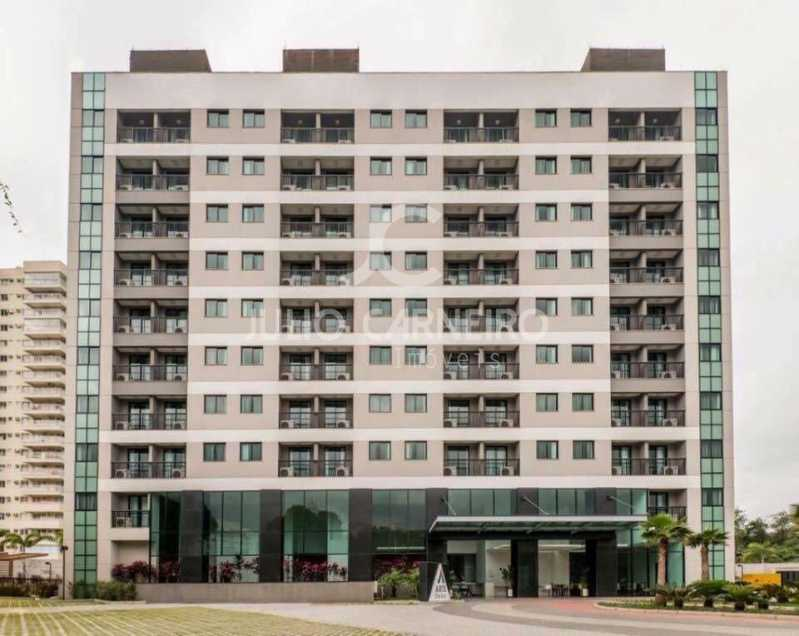 WhatsApp Image 2020-12-04 at 1 - Apartamento 1 quarto à venda Rio de Janeiro,RJ - R$ 230.000 - JCAP10045 - 1