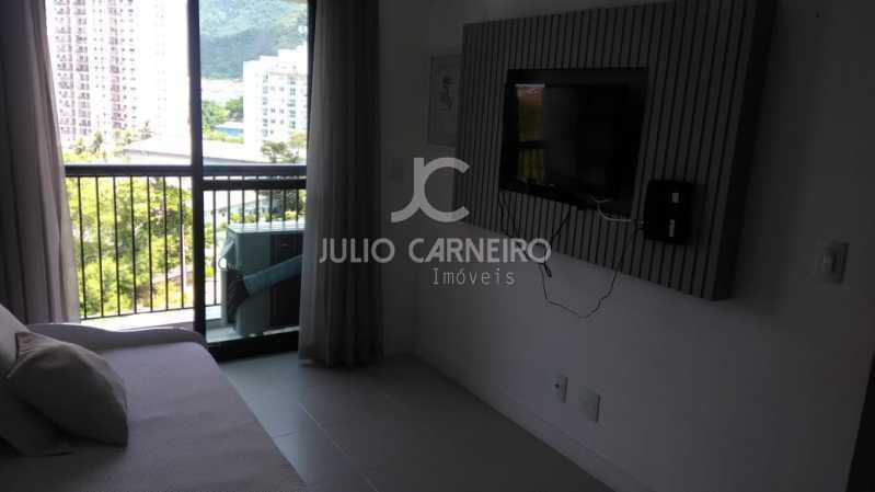 WhatsApp Image 2020-12-04 at 1 - Apartamento 1 quarto à venda Rio de Janeiro,RJ - R$ 230.000 - JCAP10045 - 6
