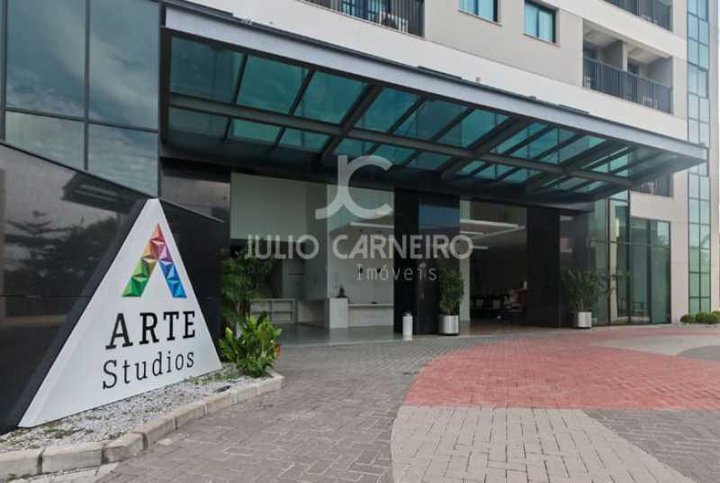 WhatsApp Image 2020-12-04 at 1 - Apartamento 1 quarto à venda Rio de Janeiro,RJ - R$ 230.000 - JCAP10045 - 3