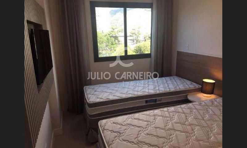 WhatsApp Image 2020-12-04 at 1 - Apartamento 1 quarto à venda Rio de Janeiro,RJ - R$ 230.000 - JCAP10045 - 8