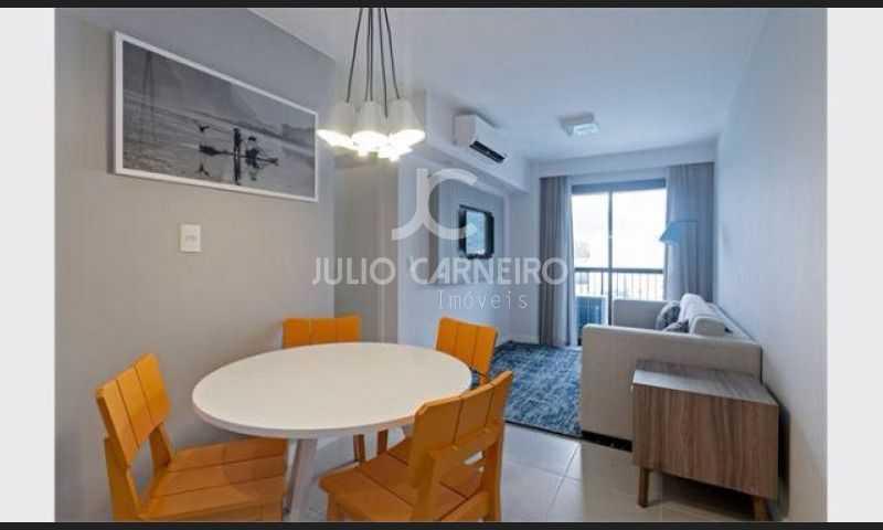 WhatsApp Image 2020-12-04 at 1 - Apartamento 1 quarto à venda Rio de Janeiro,RJ - R$ 230.000 - JCAP10045 - 5