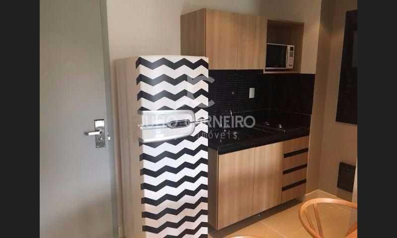WhatsApp Image 2020-12-04 at 1 - Apartamento 1 quarto à venda Rio de Janeiro,RJ - R$ 230.000 - JCAP10045 - 10