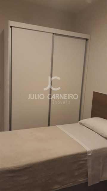 WhatsApp Image 2020-12-04 at 1 - Apartamento 1 quarto à venda Rio de Janeiro,RJ - R$ 230.000 - JCAP10045 - 9