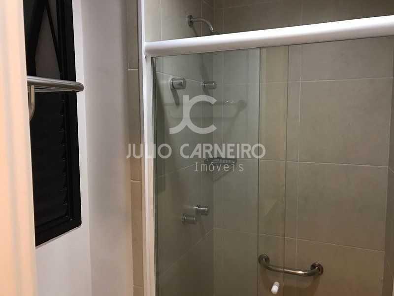 WhatsApp Image 2020-12-04 at 1 - Apartamento 1 quarto à venda Rio de Janeiro,RJ - R$ 230.000 - JCAP10045 - 11