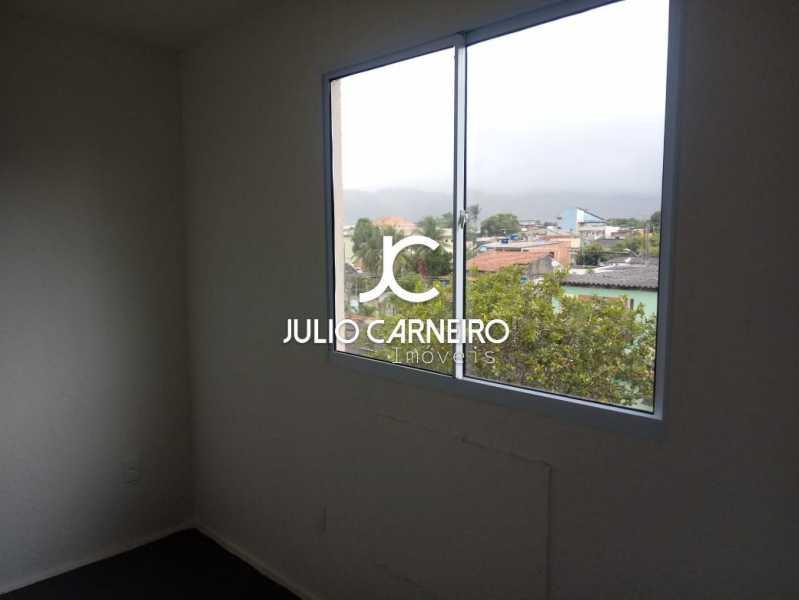 0a741d35-e0a9-4807-8630-ba51fc - Apartamento 2 quartos para venda e aluguel Rio de Janeiro,RJ - R$ 160.000 - CGAP20021 - 12