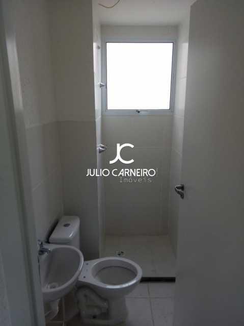 5b13d464-0bb1-4a32-8c5e-6c56e3 - Apartamento 2 quartos para venda e aluguel Rio de Janeiro,RJ - R$ 160.000 - CGAP20021 - 23