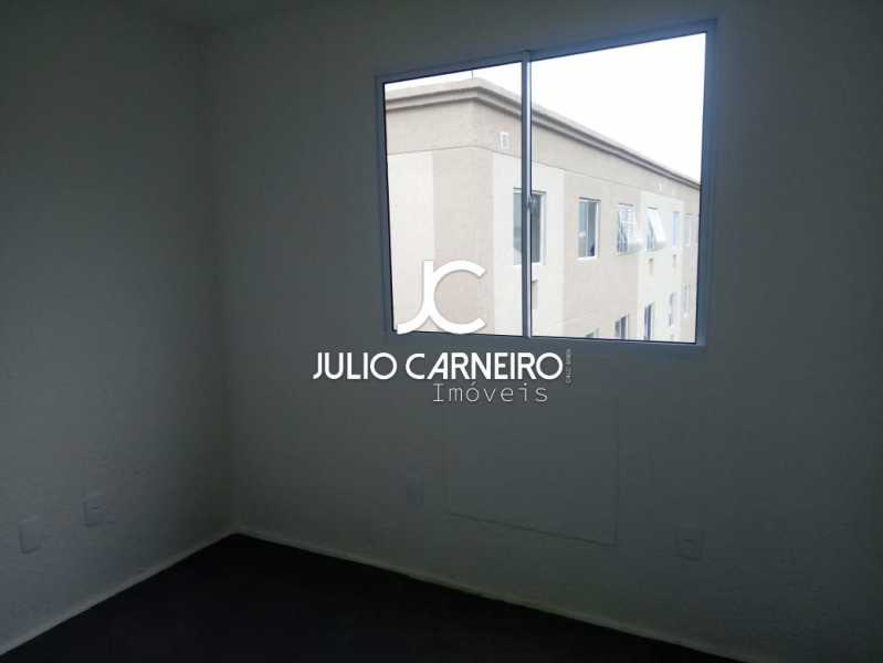 5ebcfcda-0fe8-4125-b7b0-a0c98d - Apartamento 2 quartos para venda e aluguel Rio de Janeiro,RJ - R$ 160.000 - CGAP20021 - 13