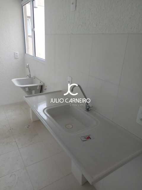 10ea1201-01db-48d9-933a-8f95cf - Apartamento 2 quartos para venda e aluguel Rio de Janeiro,RJ - R$ 160.000 - CGAP20021 - 17