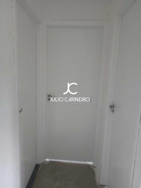 36a37a26-56dd-44a0-b0f8-d469e8 - Apartamento 2 quartos para venda e aluguel Rio de Janeiro,RJ - R$ 160.000 - CGAP20021 - 9