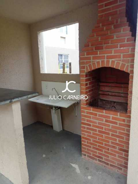 90c9473e-fa08-464f-b0e7-8b6fed - Apartamento 2 quartos para venda e aluguel Rio de Janeiro,RJ - R$ 160.000 - CGAP20021 - 6