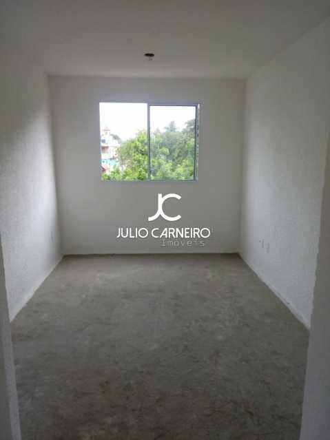 94eeaca6-6903-448a-a700-1f0499 - Apartamento 2 quartos para venda e aluguel Rio de Janeiro,RJ - R$ 160.000 - CGAP20021 - 14