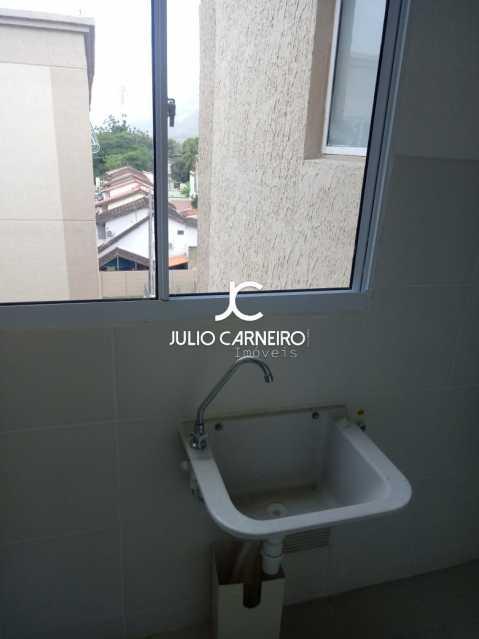 454aeae9-4087-4b77-a81b-f45966 - Apartamento 2 quartos para venda e aluguel Rio de Janeiro,RJ - R$ 160.000 - CGAP20021 - 22
