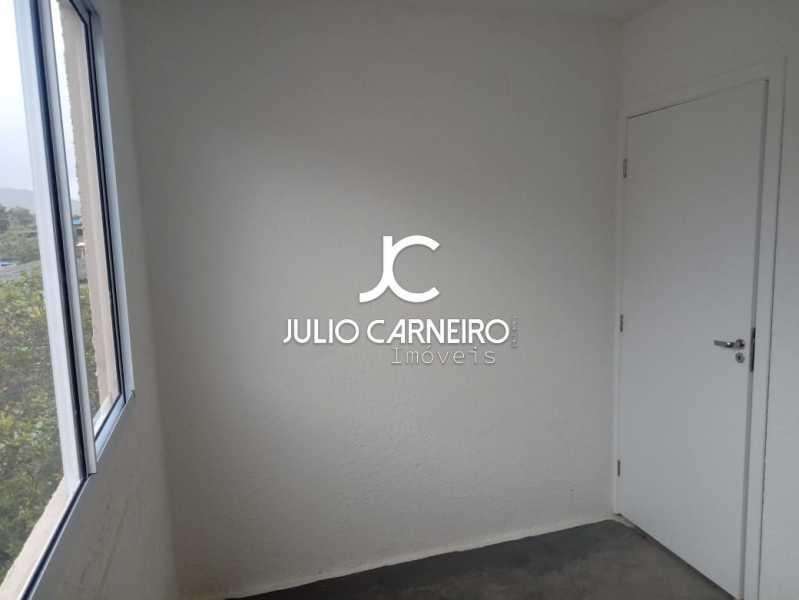 596f0513-60af-4b11-be98-e2bc21 - Apartamento 2 quartos para venda e aluguel Rio de Janeiro,RJ - R$ 160.000 - CGAP20021 - 11