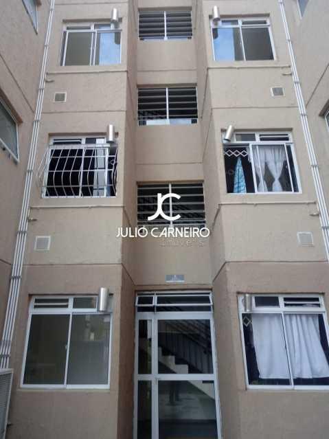 8724f235-7fd5-4ab6-b535-c11fb7 - Apartamento 2 quartos para venda e aluguel Rio de Janeiro,RJ - R$ 160.000 - CGAP20021 - 3