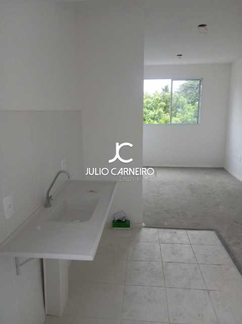 41050b95-bf09-489c-a6c8-26ede6 - Apartamento 2 quartos para venda e aluguel Rio de Janeiro,RJ - R$ 160.000 - CGAP20021 - 18