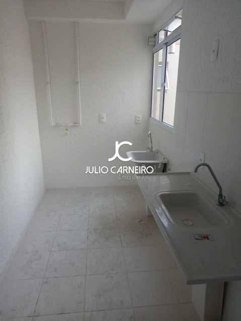 88077a29-e4ee-4f2b-b3ce-f0211c - Apartamento 2 quartos para venda e aluguel Rio de Janeiro,RJ - R$ 160.000 - CGAP20021 - 19