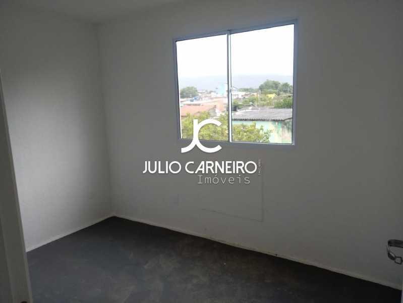 4424381c-38d1-4594-81e0-40b585 - Apartamento 2 quartos para venda e aluguel Rio de Janeiro,RJ - R$ 160.000 - CGAP20021 - 15