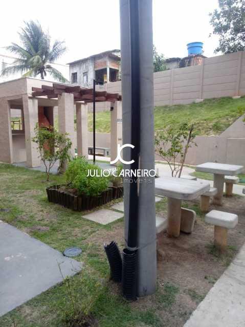 d1c27e26-7b8e-4a18-b5fc-7e6e25 - Apartamento 2 quartos para venda e aluguel Rio de Janeiro,RJ - R$ 160.000 - CGAP20021 - 8