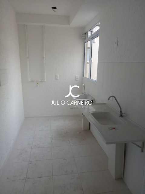 e6336bc7-e986-42fa-a692-3fbe8a - Apartamento 2 quartos para venda e aluguel Rio de Janeiro,RJ - R$ 160.000 - CGAP20021 - 20