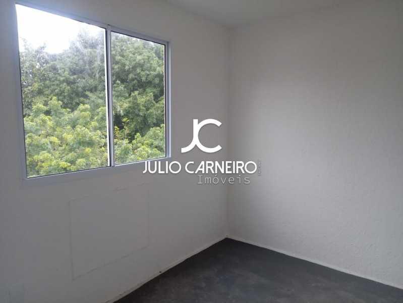 f5c4fba7-0f2c-452e-8afc-f1a04f - Apartamento 2 quartos para venda e aluguel Rio de Janeiro,RJ - R$ 160.000 - CGAP20021 - 16