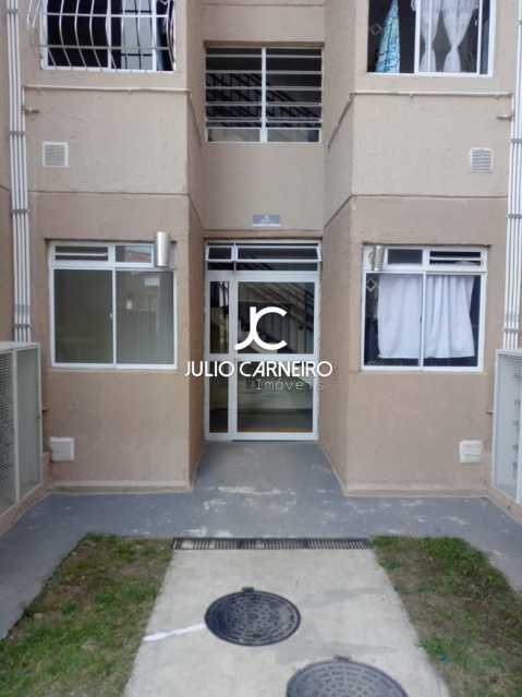 f6a1f9e2-8677-45d6-8b63-b11e11 - Apartamento 2 quartos para venda e aluguel Rio de Janeiro,RJ - R$ 160.000 - CGAP20021 - 4
