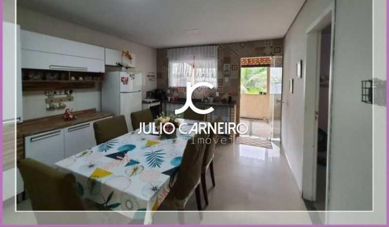 1ed8cdd6-a0df-46b7-ae67-e3d3d5 - Casa 2 quartos à venda Rio de Janeiro,RJ - R$ 240.000 - CGCA20006 - 5