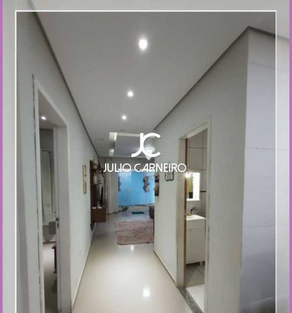 2a0fce42-12ee-44cf-b533-7d615a - Casa 2 quartos à venda Rio de Janeiro,RJ - R$ 240.000 - CGCA20006 - 8