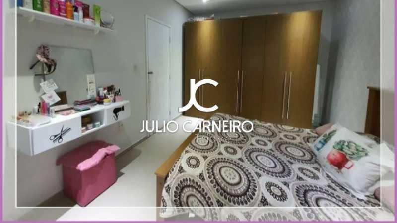 80e15c2b-2c2e-4780-878e-ce70a3 - Casa 2 quartos à venda Rio de Janeiro,RJ - R$ 240.000 - CGCA20006 - 9