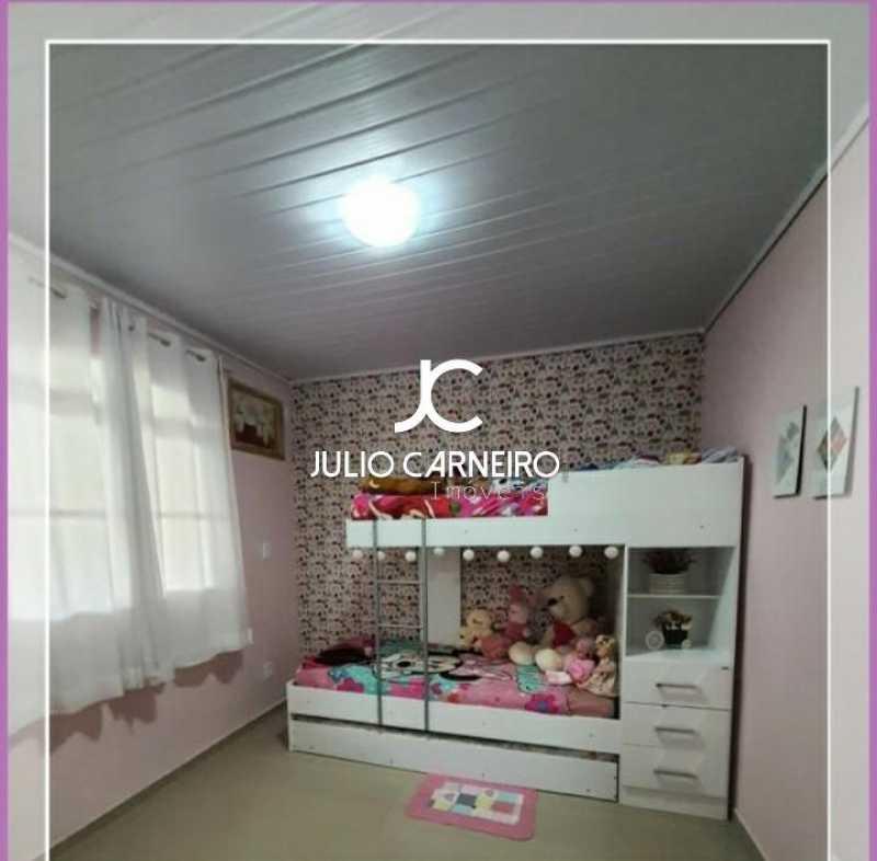 85981eba-991c-4452-94ec-ed2270 - Casa 2 quartos à venda Rio de Janeiro,RJ - R$ 240.000 - CGCA20006 - 11