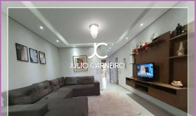 980088473680597Resultado - Casa 2 quartos à venda Rio de Janeiro,RJ - R$ 240.000 - CGCA20006 - 1