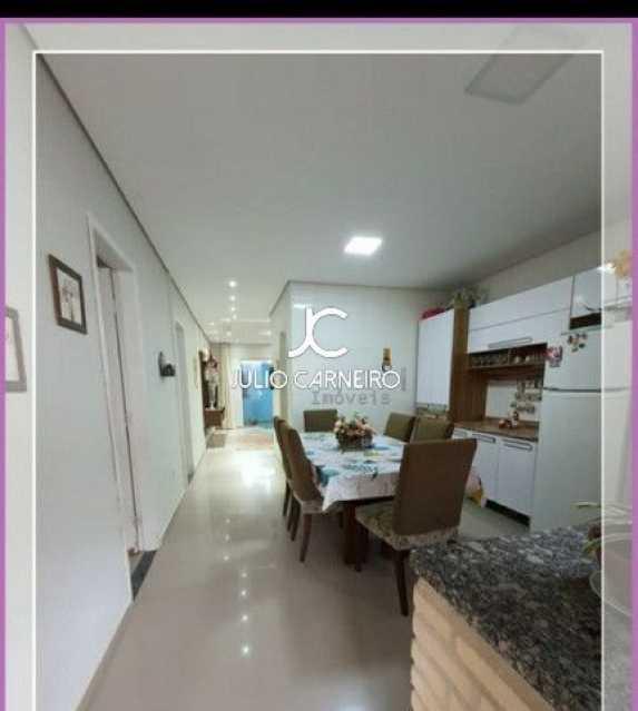 983032595389901Resultado - Casa 2 quartos à venda Rio de Janeiro,RJ - R$ 240.000 - CGCA20006 - 6
