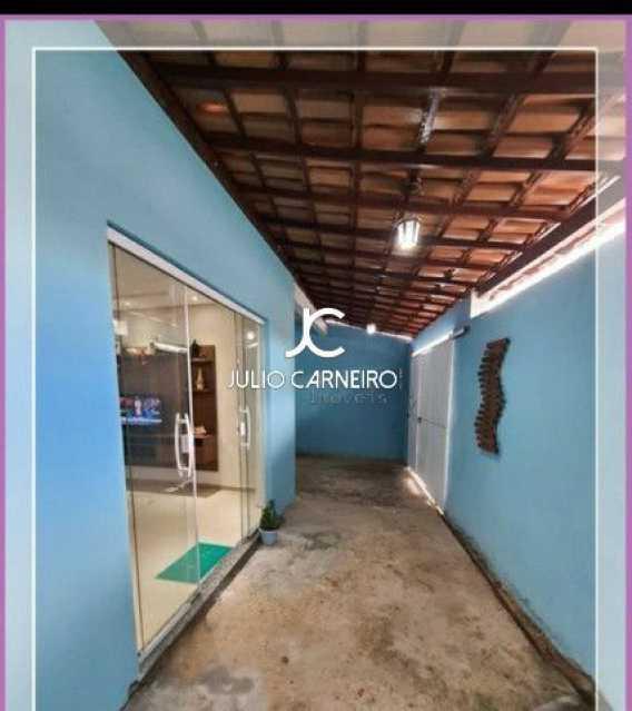 983065116969592Resultado - Casa 2 quartos à venda Rio de Janeiro,RJ - R$ 240.000 - CGCA20006 - 12