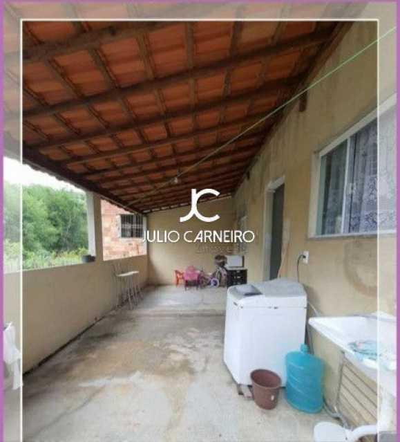 985053719067735Resultado - Casa 2 quartos à venda Rio de Janeiro,RJ - R$ 240.000 - CGCA20006 - 13