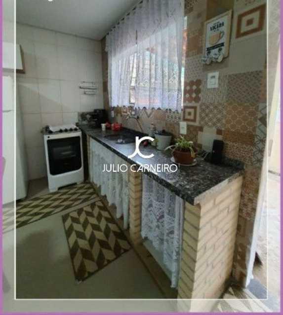 987051471763005Resultado - Casa 2 quartos à venda Rio de Janeiro,RJ - R$ 240.000 - CGCA20006 - 7