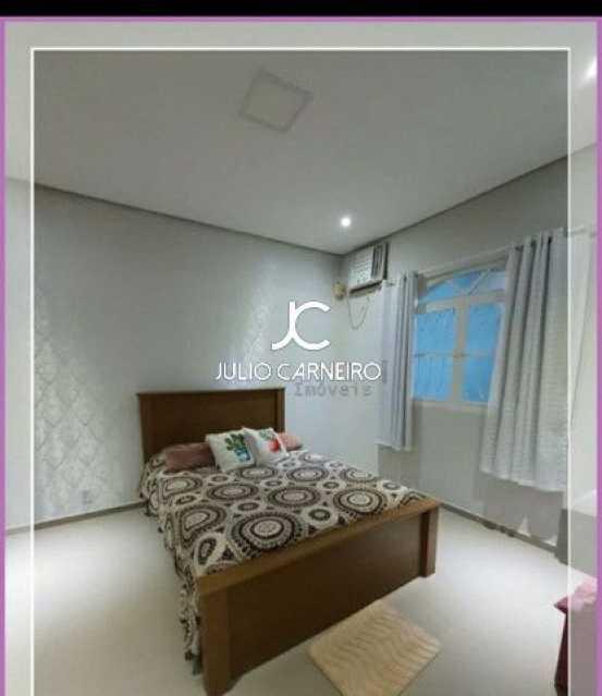 988010477646528Resultado - Casa 2 quartos à venda Rio de Janeiro,RJ - R$ 240.000 - CGCA20006 - 10