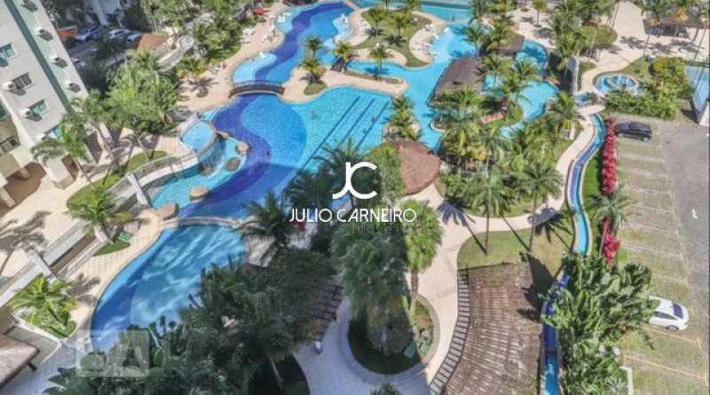 971084830756503Resultado - Apartamento 2 quartos à venda Rio de Janeiro,RJ - R$ 635.500 - CGAP20022 - 1