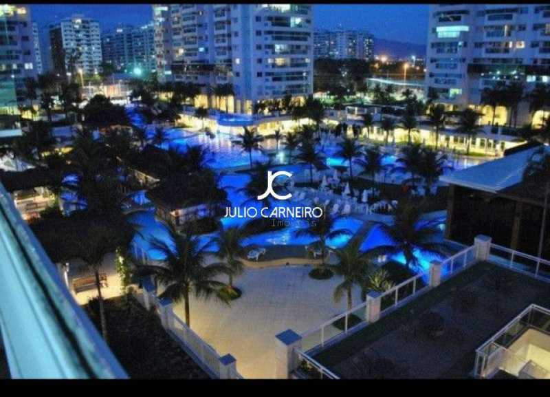 975018474565084Resultado - Apartamento 2 quartos à venda Rio de Janeiro,RJ - R$ 635.500 - CGAP20022 - 3