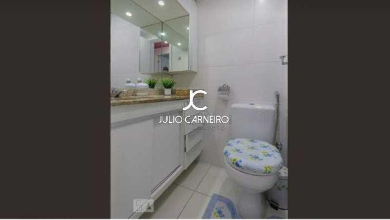 978040596349661Resultado - Apartamento 2 quartos à venda Rio de Janeiro,RJ - R$ 635.500 - CGAP20022 - 9