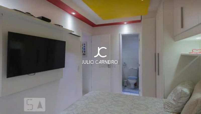 979039350729900Resultado - Apartamento 2 quartos à venda Rio de Janeiro,RJ - R$ 635.500 - CGAP20022 - 5