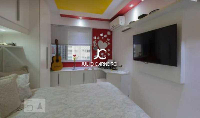 979053479044931Resultado - Apartamento 2 quartos à venda Rio de Janeiro,RJ - R$ 635.500 - CGAP20022 - 6