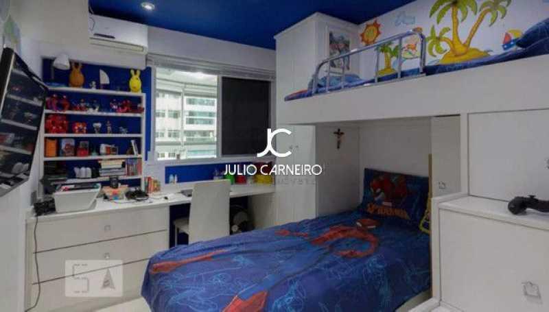 979066718807772Resultado - Apartamento 2 quartos à venda Rio de Janeiro,RJ - R$ 635.500 - CGAP20022 - 8