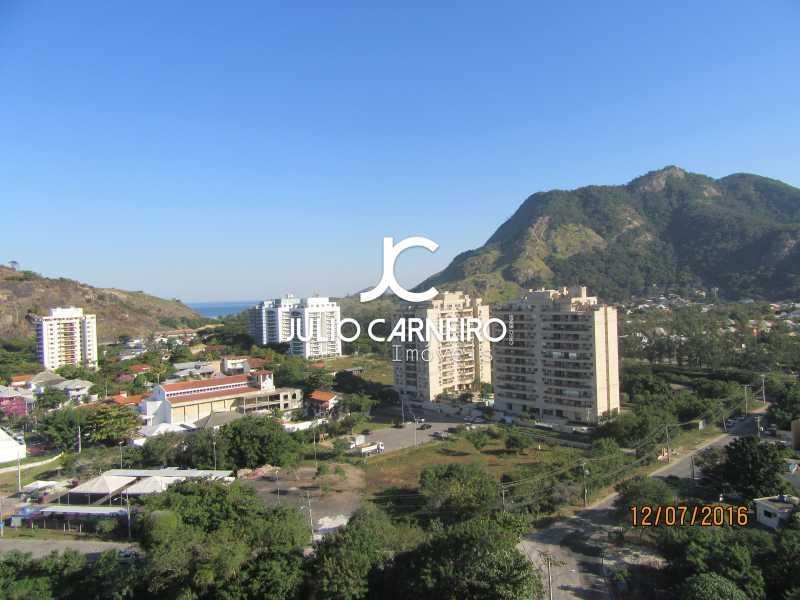 Foto Choice 3Resultado - Apartamento 3 quartos à venda Rio de Janeiro,RJ - R$ 621.000 - CGAP30006 - 11