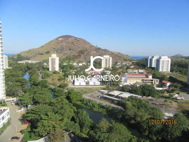 Foto Choice 4Resultado - Apartamento 3 quartos à venda Rio de Janeiro,RJ - R$ 621.000 - CGAP30006 - 13